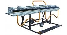Листогибочные станки, гибочное оборудование в Саратове Листогиб Van Mark