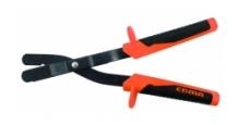 Инструмент для резки и гибки металла в Саратове Для ограждений