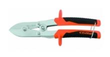 Инструмент для резки и гибки металла в Саратове Для водостока