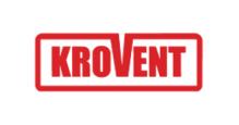 Кровельная вентиляция в Саратове Кровельная вентиляция Krovent