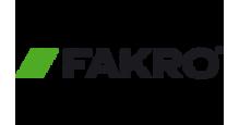 Продажа мансардных окон в Саратове Fakro