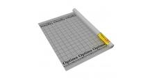 Пленка для парогидроизоляции в Саратове Пленки для парогидроизоляции Optima
