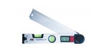 Измерительные приборы и инструмент в Саратове Угломеры электронные