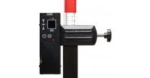 Измерительные приборы и инструмент в Саратове Нивелиры оптические