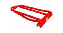Инструмент для резки и гибки металла в Саратове Рамки, ручные листогибы