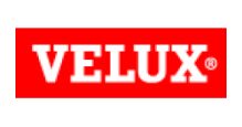 Продажа мансардных окон в Саратове Velux