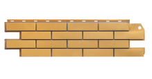 Фасадные панели для наружной отделки дома (сайдинг) в Саратове Фасадные панели Флэмиш