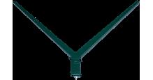 Панельные ограждения Grand Line в Саратове Аксессуары