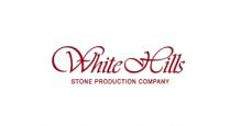 Искусственный камень в Саратове White Hills