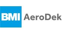 Доборные элементы для композитной черепицы в Саратове Доборные элементы AeroDek