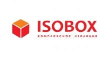 Утеплитель для фасадов в Саратове Утеплители для фасада ISOBOX