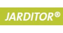 Рулонная сетка для заборов Grand Line в Саратове Рулонная сетка Jarditor
