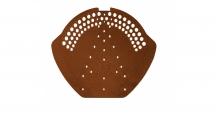 Натуральная керамическая (цементно-песчаная) черепица в Саратове Комплектующие Braas
