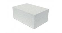 Газобетонные блоки Ytong в Саратове Блоки энергоэффективные D400