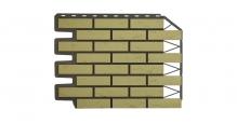 Фасадные панели для наружной отделки дома (сайдинг) в Саратове Фасадные панели Fineber