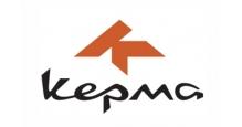 Кирпич облицовочный в Саратове Облицовочный кирпич Kerma