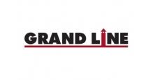 Доборные элементы для композитной черепицы в Саратове Доборные элементы КЧ Grand Line