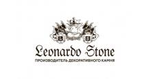 Искусственный камень в Саратове Leonardo Stone
