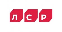 Кирпич облицовочный в Саратове Облицовочный кирпич ЛСР