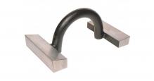 Инструмент для резки и гибки металла в Саратове Оправка