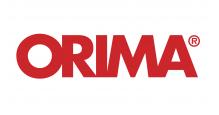 Элементы безопасности кровли в Саратове Элементы безопасности кровли Orima