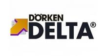 Пленка для парогидроизоляции в Саратове Пленки для парогидроизоляции Delta