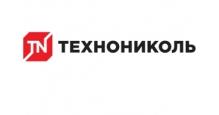 Пленка для парогидроизоляции в Саратове Пленки для парогидроизоляции ТехноНИКОЛЬ