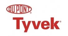 Пленка для парогидроизоляции в Саратове Пленки для парогидроизоляции Tyvek