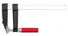 Вспомогательный инструмент для монтажа кровли, сайдинга, забора в Саратове Струбцина