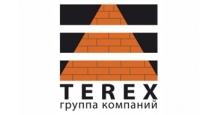 Кирпич облицовочный в Саратове Облицовочный кирпич TEREX